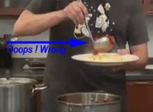 Pasta Tips 1